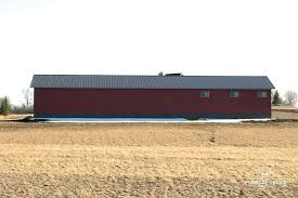 Pre-fabricated Metal Agricultural Buildings   Miracle Truss Davis County Fair Rentals Betco Swine Buildings Youtube Hog Haven Farrowing House Luco Manufacturing Floyd Asks Dnr To Investigate Rudd Hog Confinement North Murray Cstruction Home Repair And Improvement Fishback Building Hoppe Pole Barns Panel First Week As A Pig Farmer Casey Author Developer Designer Growdisk Feed System Slat Geidel Brothers Active In Operation Creston News Advtiser Homestead Barn The Farm Pinterest Homesteads