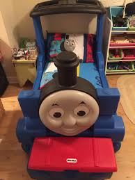 Thomas The Tank Engine Toddler Bed by Find More Thomas The Train Toddler Bed With Mattress Bedding