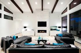 modern living room concepts best modern living room designs living