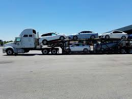 Services – Pressyelder Trucking Tow Truck Insurance In Raleigh North Carolina Get Quotes Save Money Two Men And A Nc Your Movers Cheap Towing Service Huntsville Al Houston Tx Cricket And Recovery We Proudly Serve Cary 24 Hour Emergency Charleston Sc Roadside Assistance Ford Trucks In For Sale Used On Deans Wrecker Nc Wrecking Youtube Famous Junk Yard Image Classic Cars Ideas Boiqinfo No Charges Fatal Tow Truck Shooting Police Say Wncn Equipment For Archives Eastern Sales Inc American Meltdown Food Rent