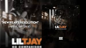 Lil Tjay - New Year's Resolution Lyrics | LyricsFa.com Lil Tjay Official Thread True 2 Myself Debut Album Presents Music Video Figures On A Landscape Resume Slowed Who Is Everything We Know About The King Of New Lil Tjay Dj Amili Famous J The Tickets Posts Facebook Download 10 Elegant From Lkedin Net Worth Celebrity By Pandora Tjay Goat Shot Ogonthelensmp4 A Playlist Tnasty Stream On Audiomack