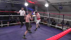 Battle Barn Promotions Ant Waller Green Vs Michael Farrell - YouTube Firefighters Battle Barn Fire In Anderson Roadway Blocked Wmc Battle At The 2016 Youtube Woolwich Township News 6abccom Barn Promotions Ben Barker Vs Archie Gould Crews South Austin Kid Kart Amain 2 12117 Hampton Saturday Hardie Lp Smartside In A Lowes Faux Stone Airstone Technical Tshirtvest Outlaw 3 Wheeler 012117 Jr 1 Heavy 10 Inch Pit Bike