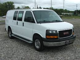100 Used Trucks In Delaware Commercial And Vans For Sale Key Truck Sales Ohio