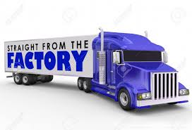 Straight From The Factory Words On A Tractor Trailer Truck ... Tg Stegall Trucking Co Rev Hoopes Llc Posts Facebook Otr January 2018 By Over The Road Magazine Issuu United Truck Driving School Classifieds Jobs New Used Trucks Refrigerated Best Image Kusaboshicom Is Life For Me Drive Mw Whever You Are Home Cr England Drivejbhuntcom Company And Ipdent Contractor Job Search At Straight With Sleeper