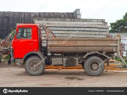 Empty Old Soviet Tipper Truck On Construction Site. — Stock Photo ... Kavanaghs Toys Bruder Scania R Series Tipper Truck 116 Scale Renault Maxity Double Cabin Dump Tipper Truck Daf Iveco Site 6cubr Tipper Junk Mail Lorry 370 Stock Photo 52830496 Alamy Mercedes Sprinter 311 Cdi Diesel 2009 59reg Only And Earthmoving Contracts For Subbies Home Facebook Astra Hd9 6445 Euro 6 6x4 Mixer Used Blue Scania Truck On A Parking Lot Editorial Image Hino 500 Wide Cab 1627 4x2 Industrial Excavator Loading Cstruction Yellow Ming Dump Side View Vector Illustration Of