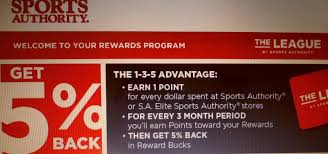 Sports Authority Coupon Codes & Promo Codes. Save In November - Free ... Print Dicks Sporting Goods Coupons Coupon Codes Blog Top 10 Punto Medio Noticias Fanatics Code Reddit Dover Coupon Codes 2018 Beautyjoint Code November The Rules You Can Bend Or Break And The Stores That Let Dickssporting Good David Baskets Mr Heater Tarot Deals Aldi 5 Off Ninja Restaurant Nyc Official Web Site Dicks Park Exclusive Shop Event Calendar Meeting List Additional Coupons 2016 Bridesburg Cougars Add A Fitness Tracker In App Apple