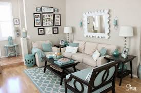 living room living room accent wall paint ideas home interior