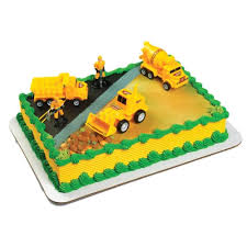 Amazon.com: A Birthday Place Construction Scene Cake Topper Kit ... Dump Truck Cstruction Birthday Cake Cakecentralcom 3d Cake By Cakesburgh Brandi Hugar Cakesdecor Behance Dsc_8820jpg Tonka Pan Zone For 2 Year Old 3 Little Things Chocolate Buttercreamwho Knew Sweet And Lovely Crafts I Dig Being Cstruction Truck Birthday Party Invitations Ideas Amazing Gorgeous Inspiration Optimus Prime Process