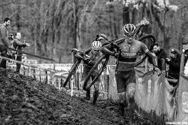 100 Monster Truck Winter Nationals Denver Hyde Outduels White In A Cyclocross Instant Classic 2018
