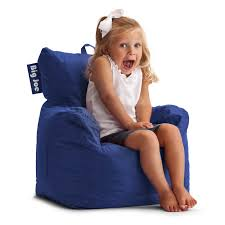 Big Joe Cuddle Chair In SmartMax Sapphire - Price Comparison & Price ... Big Joe Megahh Bean Refill 100 Liter Single Pack Walmartcom Shopko Facebook Sh Current Flyer 11252018 11282018 Weeklyadsus 112018 11232018 650231968695 Upc Comfort Research Dorm Bag Chair Shop Baxton Studio Phanessa Midcentury Brown Faux Leather Accent Bedding Ideas New Bed In A For Vintage House Decobed 102019 02132019 Srtmax Products Pinterest Bag Ottoman Ediee Home Design Chairs Allstar Baseball Shopkocom Kids Room