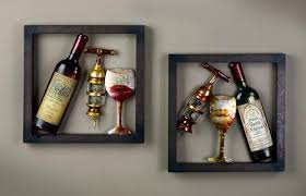 Large Size Of Kitchen Accessoriesgrape Decor Accessories Wine Wall Accent Tables Paper