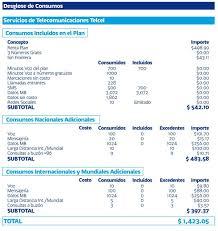 La Alianza WWF Telcel PDF