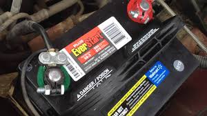 Are Walmart Car Batteries Good? - YouTube Kid Trax Mossy Oak Ram 3500 Dually 12v Battery Powered Rideon Walmart Debuts Futuristic Truck 8998 Silverado Gm Full Size Truck Battery Cable Fix Rollplay Gmc Sierra Denali 12 Volt Battypowered Childrens Ride 24v Disney Princess Carriage Walmartcom 53 Fresh Of Ford F150 Teenage Mutant Ninja Turtles 6v Chuck The Talking Compartment My Orders 30 More Tesla Semi Electric Trucks Cleantechnica Power Wheels Ford F 150 On Sumacher Speedcharge Charger 1282 Amp