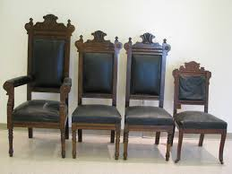 Stackable Church Chairs Uk by King Church Chairs For Sale Chair Design Church Chairs