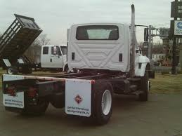 2016 International Workstar 7400, Montgomeryville PA - 111984471 ... Used Dodge Ram Under 8000 In Pennsylvania For Sale Cars On Antique Snow Plow Trucks All About 2000 Peterbilt 330 Dump Truck W 10 For Auction Municibid Penndot Explains How Roads Will Be Treated During Winter Storm Mack Dump Trucks For Sale In Pa Affordable Pics Of Half Ton Plow Trucks Plowsite 2006 Ford F150 Mouse Motorcars 1992 Mack Rd690p Single Axle Salt Spreader Non Cdl Up To 26000 Gvw Dumps 2009 F350 4x4 With F