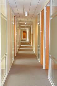 am駭agement bureaux open space am駭agement bureaux open space 28 images cloison de bureau vitr