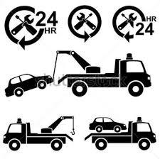 100 24 Hr Tow Truck Hr Towing Posts Facebook