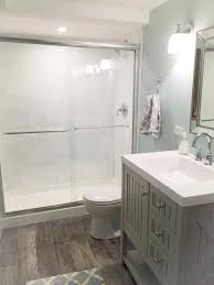 Small Bathroom Vanities With Makeup Area by Bathrooms Design Bathroom Vanity With Seating Area Amazing