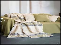 plaid pour canapé jeté de canapé madura 5589 canapé idées