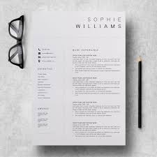 Executive Assistant Resume | Resume Template | Sophie Williams Executive Resume Samples And Examples To Help You Get A Good Job Sample Cio From Writer It 51 How To Use Word Example Professional For Ms Fer Letter Senior Australia Account Writing Guide 20 Tips Free Templates For 2019 Download Now Hr At By Real People Business Development Awardwning Laura Smith Clean Template Cover Office Simple Cv Creative Modern Instant Marissa Product Management Marketing Executive Resume Example
