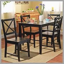 Dining Room Table Sets Walmart Awesome Furniture Cafe 33 Set