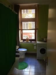 100 Apartments For Sale Berlin Greifswalder Str Amsterdam For Rent