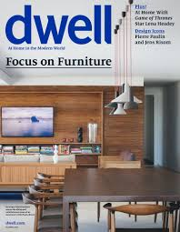 100 Best Magazines For Interior Design Get To Know Some Of The