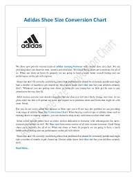 si鑒e adidas si鑒e adidas 100 images adidas originals eqt cushion adv size