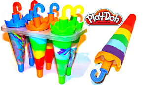 Play Doh Ice Cream Playdough Popsicles Video For Kids #2 – Kids YouTube Girl Eating A Popsicle Stock Photos List Of Synonyms And Antonyms The Word Ice Cream Truck Menu Gta Softee Ice Cream Truck Services Companies Choose An Ryan Cordell Flickr Big Bell Menus Car Scooters Gasoline Motorcycle Food Cartmobile Van Shop On Wheels Brief History Mental Floss My Cookie Clinic Popsicle Cookies Good Humor Elderly Popsicle Vendor To Receive 3800 Check After Gofundme