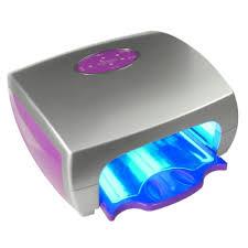 Opi Uv Lamp Wattage by Flow Master It Uv Lamp 36 Watt