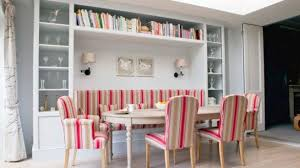 Dining Room Booth Seating Lovely Fresh Table Banquette Of