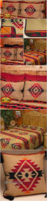 Southwest Decoratives Kokopelli Quilting Co by 88 Best Western Bedrooms U0026 Bedding Images On Pinterest Western