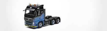 BemoModels | Your Specialist In Parts And Scale Models - BemoModels.com 42 1 16 Rc Tractor Head Trailer Trucks Buy This Selfdriving Truck Has No Room For A Human Driver Literally 114 Rear Bumper Euro Tamsemitrailer Ucktrailer Accsories Amazoncom Rc Remote Control Semi Truck Flatbed W Rc Trailer Temukan Harga Dan Penawaran Radio Online Bdingkan Semua Sale Mainan Mobil Remot Control Truk Molen Flatbedsemi Kit Traktor Tamiya Mercedesbenz Actros 3363 6x4 Gigaspace Scale Container Atrailer Complete Hitch Custom