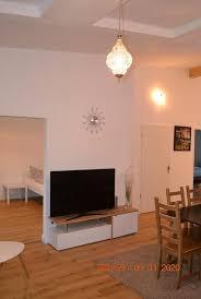unique apartment 120 qm 40 qm terasse 128676