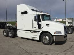 2018 MACK CXU613 TANDEM AXLE SLEEPER FOR SALE #287660 Home Central California Used Trucks Trailer Sales 2018 Lvo Vnl64t860 For Sale 7081 Kenworth Semi Truck With Super Long Condo Sleeper Youtube 2016 Freightliner Scadia Tandem Axle 8942 Used 2015 W900l In Ms 6879 Kenworth T 600 Expditor Re Our 2007 Kenworth T600 Super Sleepers Va All Truck 1986 W90 Stk3252 Peterbilt 1997 Intertional 9400 Tandem Axle Sleeper Cab Tractor For Sale Sale 2008 670 2678