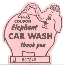 Elephant Car Wash Coupon Code - Design Furn Deals Sephora Beauty Insider Vib Holiday Sale 2018 What To Buy Too Faced Cosmetics Coupons August Discounts 40 Off Sew Fire Selena Promo Discount Codes Strong Made Coupon Codes Promos Reductions Whats Inside Your Bag Drunk Elephant The Littles Save Up 20 At The Spring Bonus Macbook Air Student Deals Uk Bobs Fniture Com Dermstore Coupon 30 Vinyl Fencing 17 Shopping Secrets Youll Wish You Knew Sooner Slaai Makeup Skincare Brand That Has Transformed My