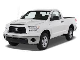 Toyota Tundra Regular Cab Short Bed   New Car Update 2020