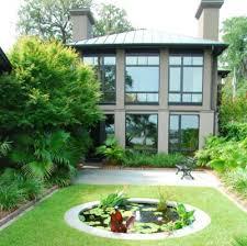 Garden Design Garden Design with news better homes and gardens