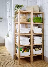pin wohnklamotte auf bad aufbewahrung für kleines