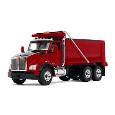 Www.scalemodels.de | KENWORTH 880 Dump Truck, Red | Purchase Online Amazoncom 132nd New Ray Kenworth W900 Pot Belly Livestock Trailer Dcp 3987cab T880 Daycab Stampntoys Drake Z01382 Australian Kenworth C509 Sleeper Prime Mover Truck 132 Scale Diecast Lowboy Tractor Trailer With T700 Semi Truck Container 168 Toy For Showcase Miniatures Z 4021 Grapple Kit Kinsmart Die Cast Assorted Colours 143 Wlowboy Excavator D Nry15293 Mack Log Replica Flatbed Forklift Store