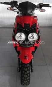 2017 Hot Sale Cheap 150cc 50cc 125cc Gasoline Scooter Mopedfashion Petrol