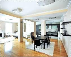 Design My Own Bedroom Online Living Room Free