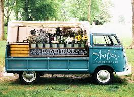 Classy Girls Wear Pearls Amelias Flower Truck