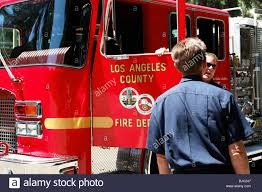 Fireman Truck Los Angeles California USA Stock Photo: 28539287 - Alamy Tanker Local Truck Driving Jobs In Los Angeles Ca Best Resource Drivers Salaries Are Rising In 2018 But Not Fast Enough Mj Transportation Services Incchatsworth Facebook Amazon Buys Thousands Of Its Own Trailers As Audio Cant Afford An Apartment Rent Rv 893 Kpcc Third Party Logistics 3pl Nrs Blog For Truckers Ocrv Orange County And Collision Center Body Shop The Driverless Revolution May Exact A Political Price Driver Image Kusaboshicom Truck Images From Finchley Craigslist Trucking