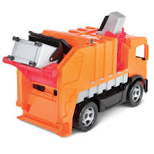 The Compacting Garbage Truck - Hammacher Schlemmer Matchbox Large Garbagerecycling Truck Premium Garbage Toy For Boys By Ciftoyscool Trash Game Large 116 Garbage Bin Lorry Light Sound Rubbish Recycling 11 Cool Toys Kids Fagus Wooden Dickie Action Series 16 Walmartcom Fast Lane Pump R Us Canada Amazoncom Tonka Mighty Motorized Ffp Games Click N Play Friction Powered With Kavanaghs Bruder Scania Series Rubbish John Deere Tractor Box Set Reviews Wayfair Model 143 Scale Metal Diecast Clean