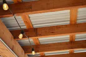 100 Beams On Ceiling Free Stock Photo Of Beams Ceiling Industrial