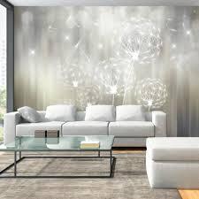 fototapete selbstklebend pusteblumen 343x256 cm tapete wandtapete wandbilder klebefolie dekofolie tapetenfolie wand dekoration wohnzimmer ornament