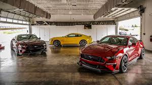 si e auto 3 ans motor1 com car reviews automotive and analysis