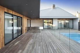 100 Houses In Sorrento Gallery Of House 1 Vibe Design Group 6
