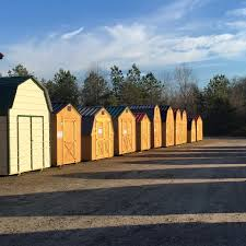 Mule Shed Mover Dealers by A U0026s Storage Solutions Llc Home Facebook